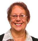 Profile image of Judy Mayfield