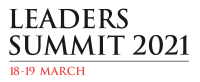 Leaders Summit Village and care at the crossroads--